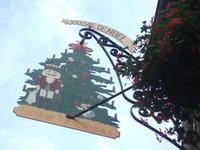 Alsace106