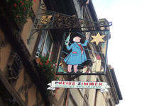 Alsace110