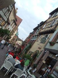 Alsace111