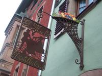 Alsace112