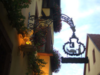 Alsace113