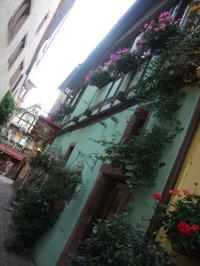 Alsace114