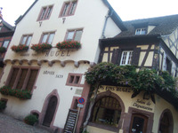 Alsace115