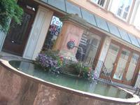 Alsace137