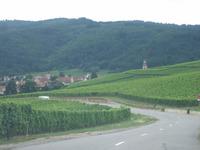 Alsace72
