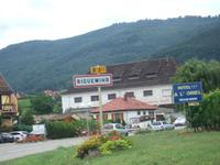 Alsace73