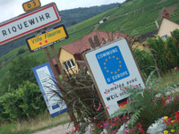 Alsace75