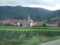 Alsace76