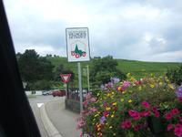 Alsace77
