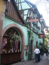Alsace82