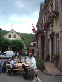 Alsace87