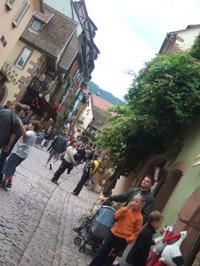 Alsace88