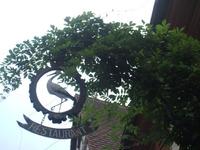 Alsace89