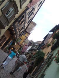 Alsace98