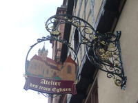 Alsace99