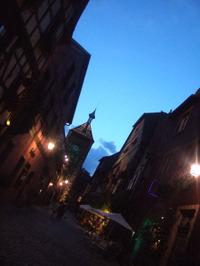 Alsace126
