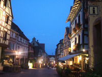 Alsace128