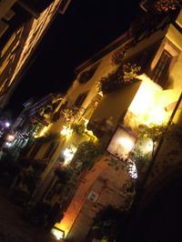 Alsace134