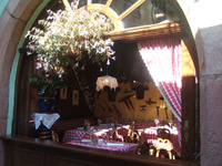 Alsace135