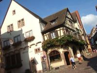 Alsace138_2