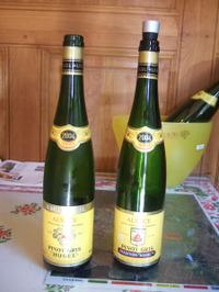Alsace142