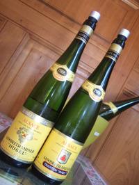 Alsace144