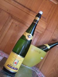 Alsace145