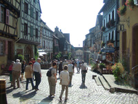 Alsace152