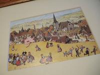 Alsace192