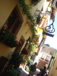 Alsace177