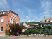 Alsace180