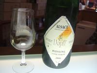 Alsace186