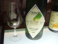 Alsace189