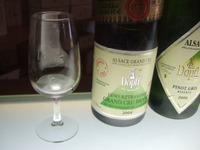 Alsace191