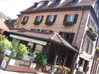 Alsace204