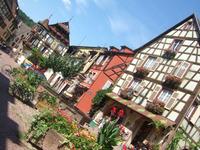 Alsace208