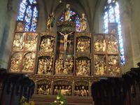 Alsace219