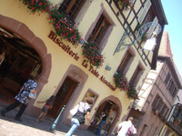Alsace237_2