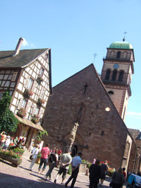 Alsace242