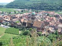 Alsace247
