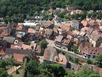 Alsace248