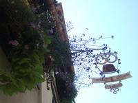 Alsace24