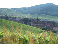 Alsace29
