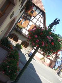 Alsace5_2