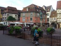 Alsace94