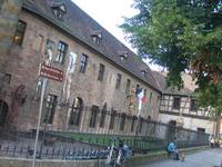 Alsace86