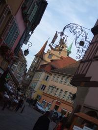 Alsace101_2