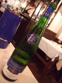 Alsace108