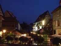 Alsace120