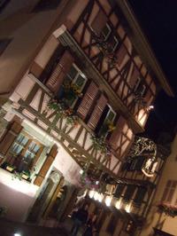 Alsace124_2